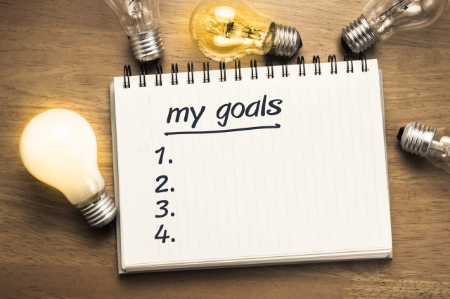 2017-goals-photo